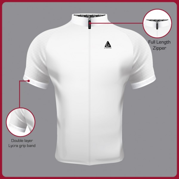 carrera elite jersey short sleeve